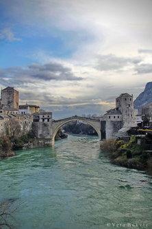 VeraBukvic Mostar
