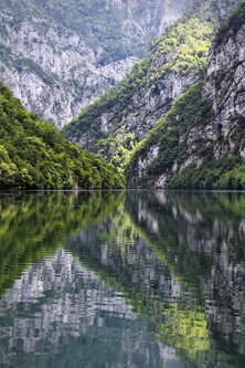 VeraBukvic Kanjon Drine