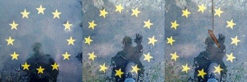 Vla-A EU P.M.(rkva)