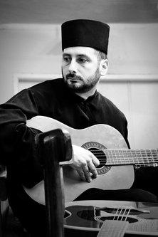 VladimirMijailovic Pop i Rok...