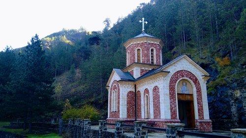 Voarski Sveti Jovan