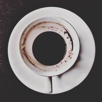 Vrakiphoto Kahve