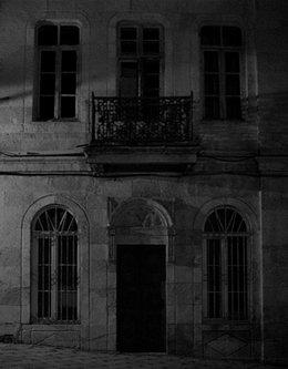 VuckoBre Bugarska noc
