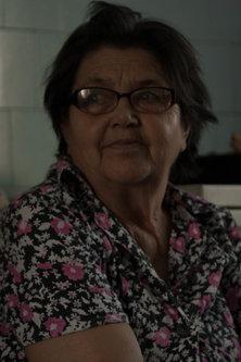 VuckoBre Baba Olga