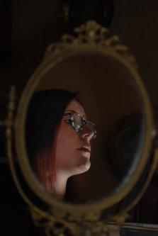 VuckoBre Mirror