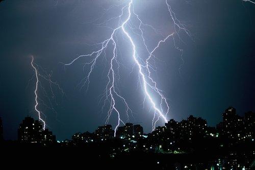 Winwood Prolećna oluja