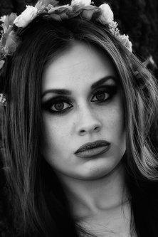 ZETOVIC Katarina