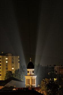 ZETOVIC I bi svetlost