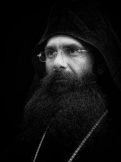ZETOVIC Episkop timočki Ilarion