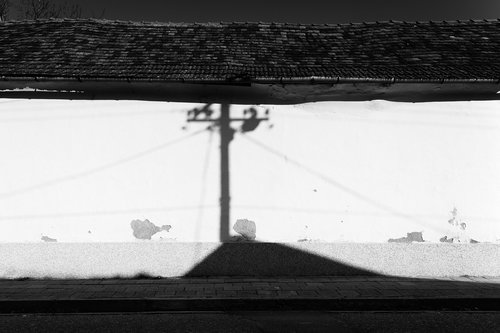 Zoltan shadows