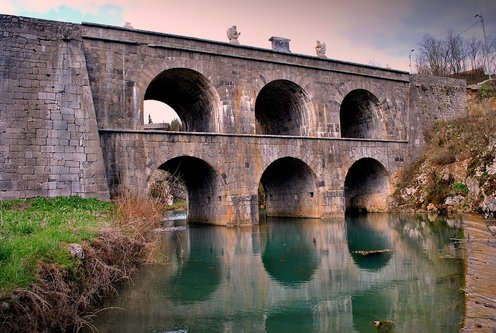 Zoran Tounj-Most