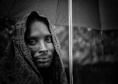 amy15 Masai