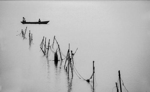 amy15 u ribolovu