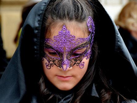 amy15 maska