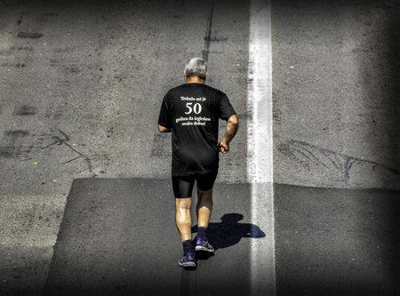 amy15 Maratonac