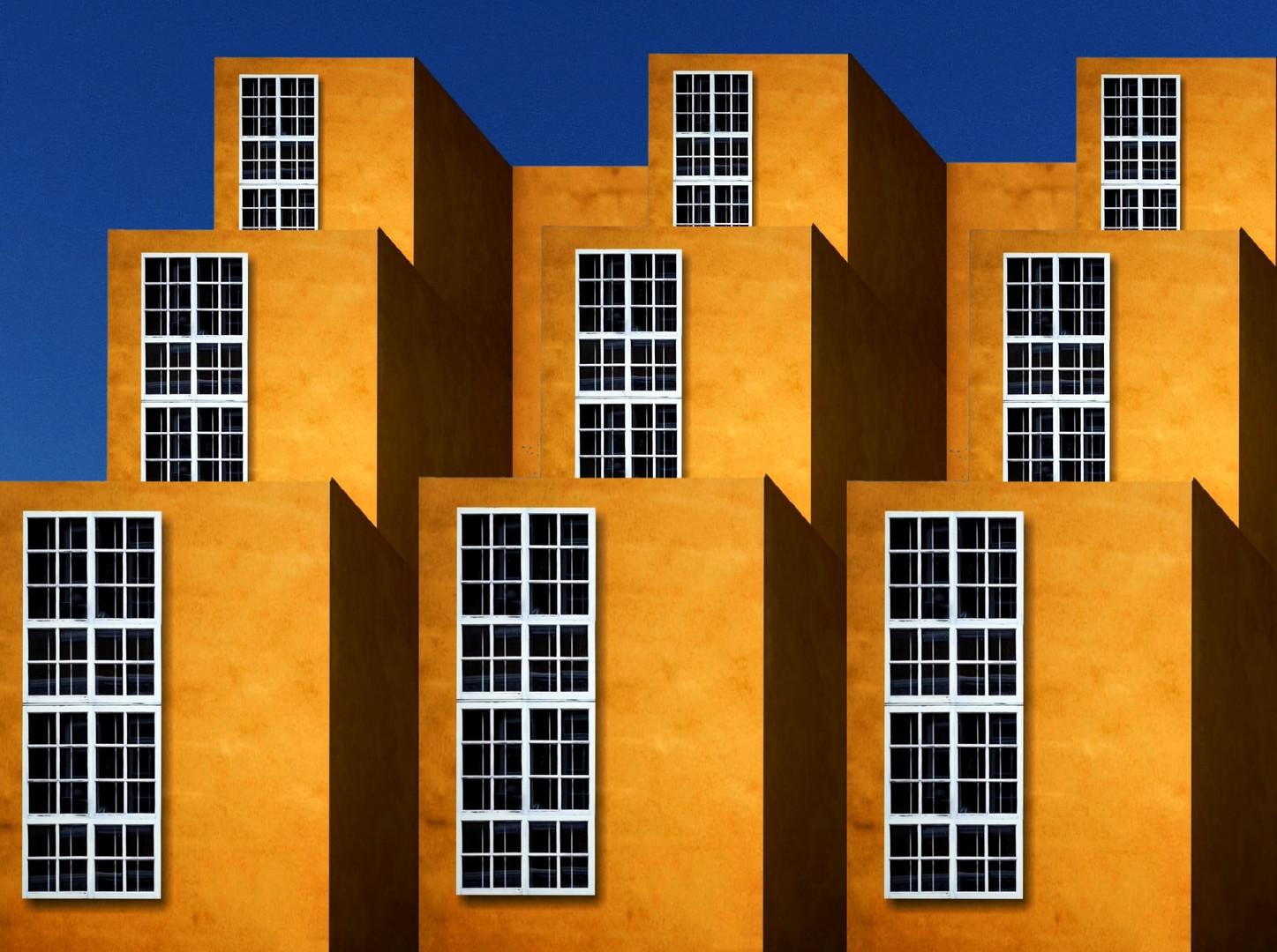 orange county 03