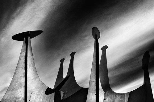 anaumceski aliens