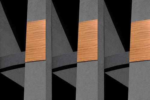 anaumceski concrete geometry