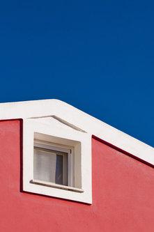 anaumceski red house