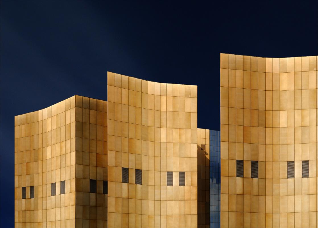 imaginary city 3