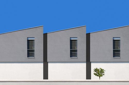 anaumceski zig house