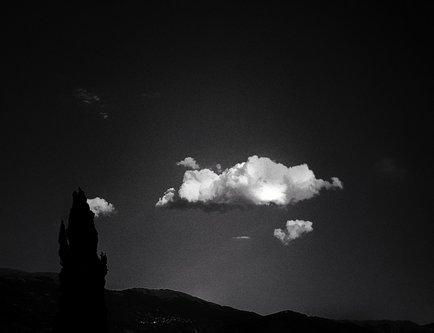 anaumceski dark sky