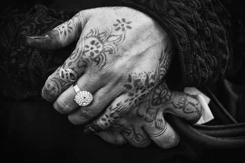 anaumceski henna