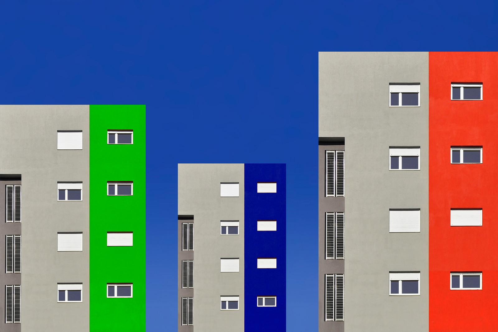 street view 003