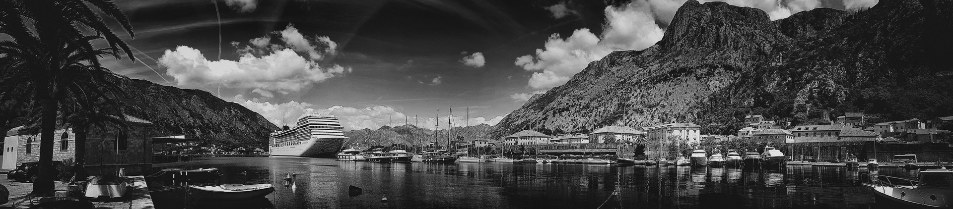 180 degrees of Kotor