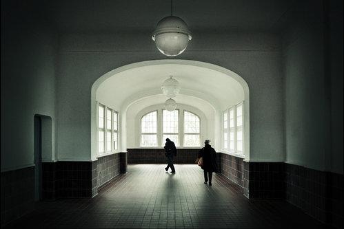 anaumceski the station