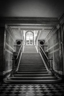 andjela908 stairway to heaven