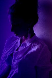 andjela908 Purple