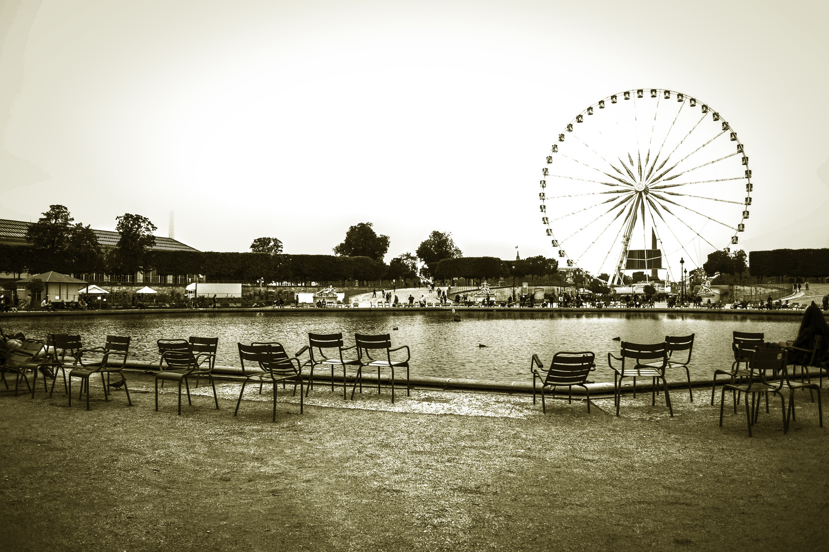 Ce Paris