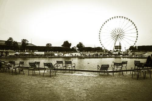 andjela908 Ce Paris
