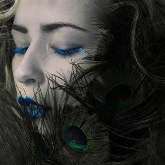andjela_stanic00 A mysterious girl