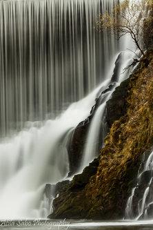 atilasabo Waterfall