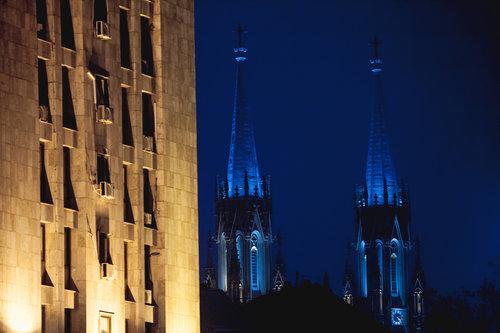 avram013 Plava crkva
