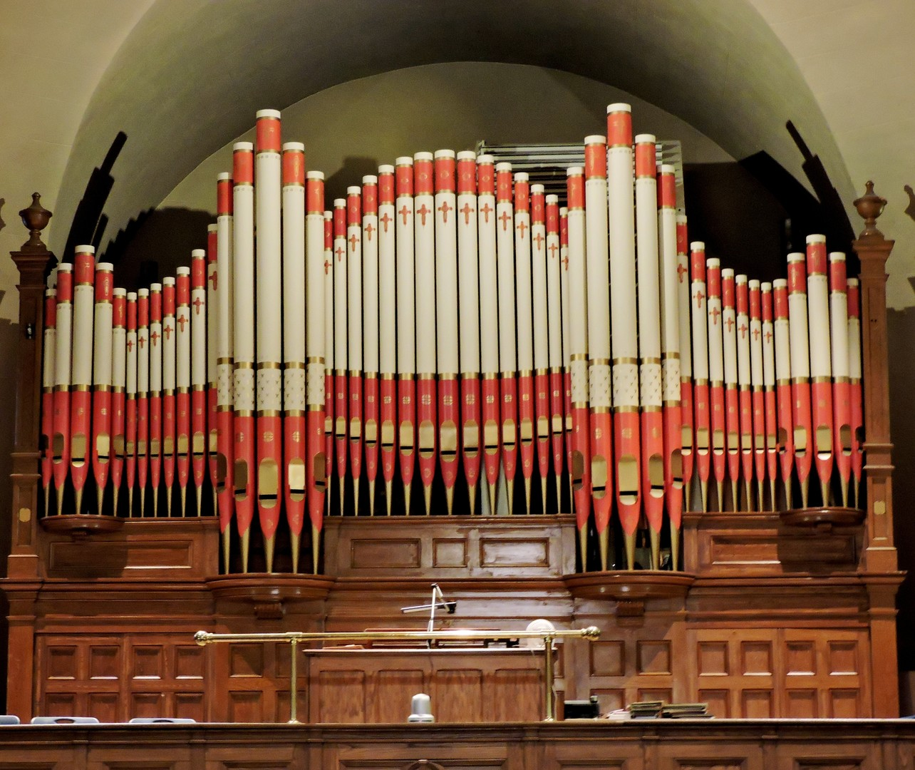 Montreal, Oratoire St. Joseph