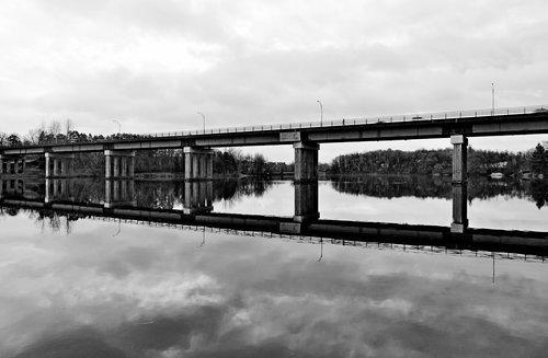 blamir Most