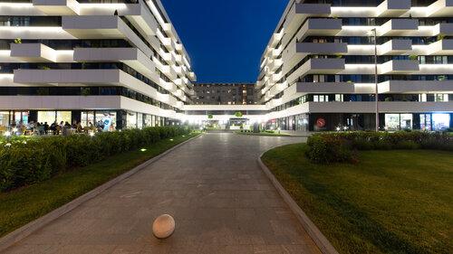 boki73 Novi Beograd plavi sat