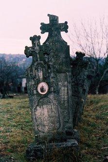 bvelickovic Vojničko groblje