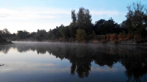 bvelickovic Jutro na Zapadnoj Moravi