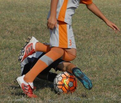 bvelickovic Mali fudbaleri