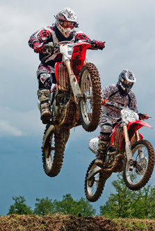 coa75 Double jump
