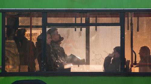 coa75 Javni prevoz