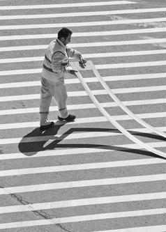 coa75 Paint Your Street