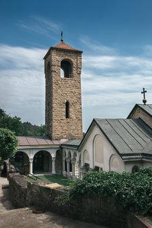 dalibort82 Manastir Bukovo