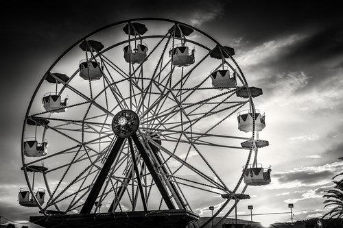 dalibort82 Amusement park