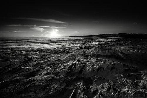 dalibort82 Zamrznuta pustinja