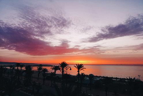 dalibort82 Negde u Tunisu...
